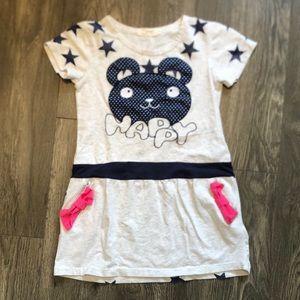Girls dress size 20